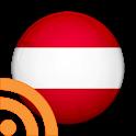 Austria News icon