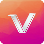 Video Player HD - Media Player HD