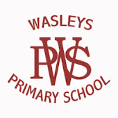 Wasleys Primary School