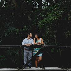 Wedding photographer Luis Castillo (LuisCastillo). Photo of 13.01.2018