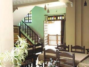Haveli Katkoun Guest House