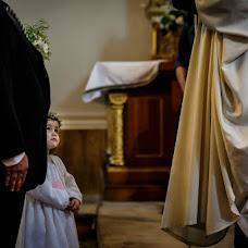 Свадебный фотограф José maría Jáuregui (jauregui). Фотография от 14.07.2017