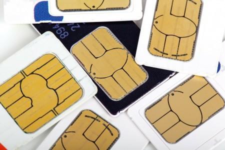 celulares bloqueado no brasil