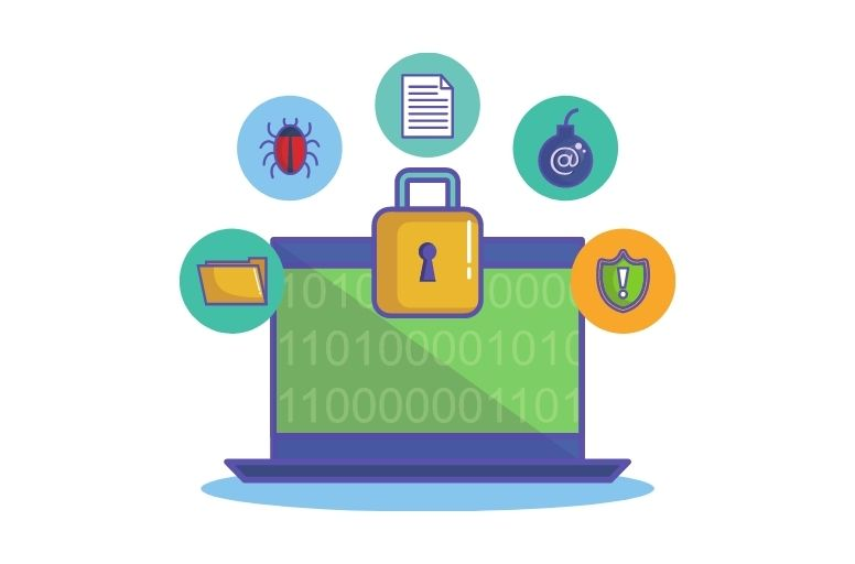 Why do you need to Secure your Shopify store