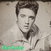 Elvis Presley Top 30
