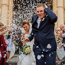 Wedding photographer Rocco Imprima (roccoimprima). Photo of 28.07.2015