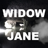Widow Jane Mine