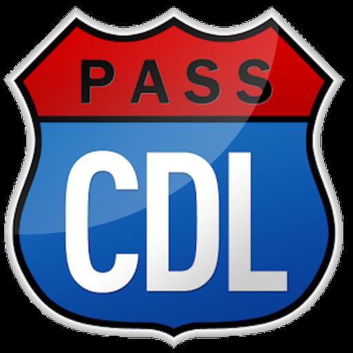 Cdl Conocimiento General Pro