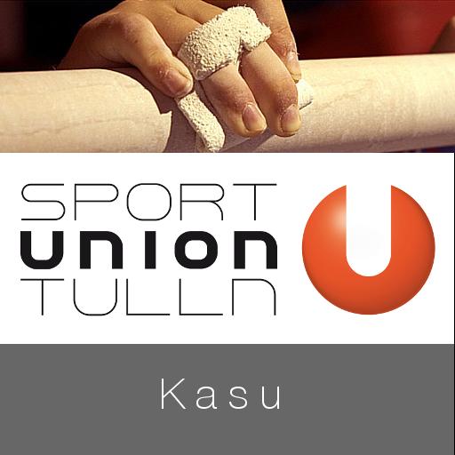 Kasu Member