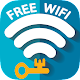 Free Open WiFi Connect - Internet Speed Test