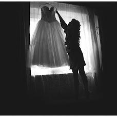 Wedding photographer Valya Mokhovikova (valyamohovikova). Photo of 07.09.2013