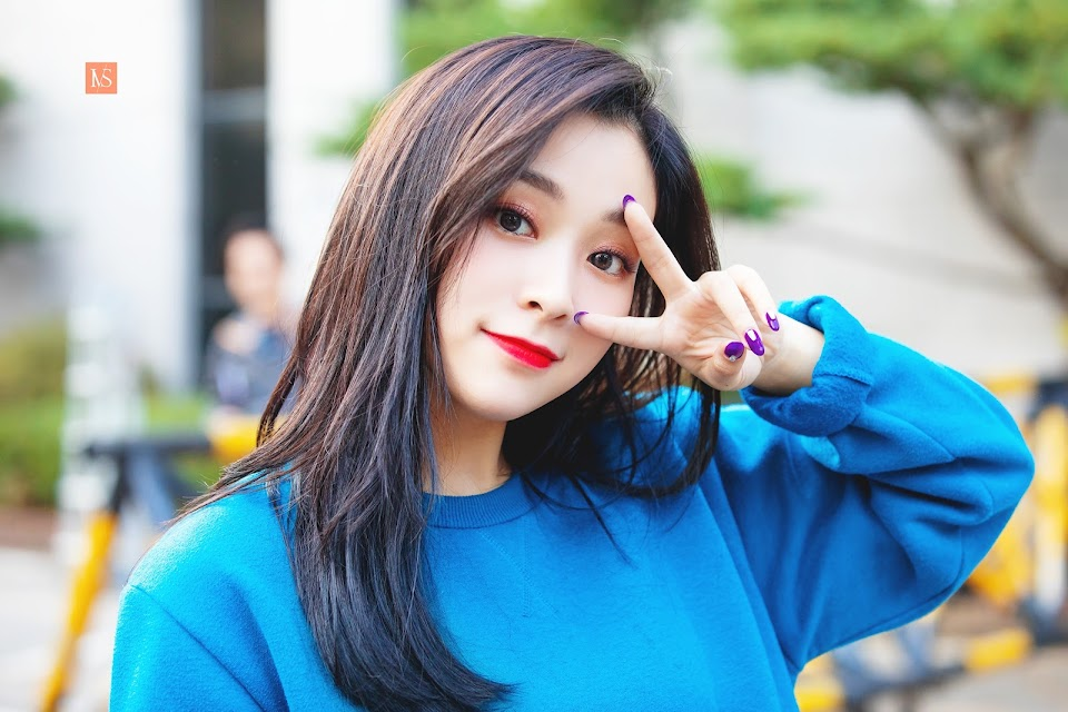 gahyeon 2