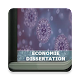 Download Economie - Dissertation For PC Windows and Mac