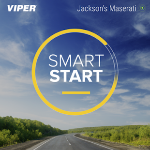 Viper SmartStart Screenshot 7