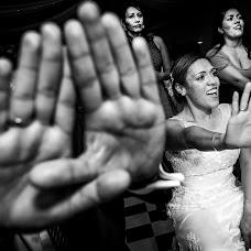Fotógrafo de bodas Flavio Roberto (FlavioRoberto). Foto del 14.05.2019