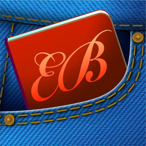 EBPocket Professional APK Cracked Download