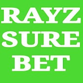 RAYZ SUREBET BETTING TIPS