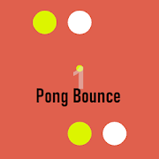 pong bounce