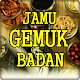 Resep Jamu Gemuk Tradisional Yang Ampuh Download on Windows