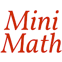 Solve Equations and Simplify Expressions icon