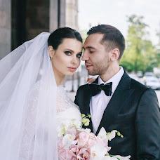 Свадебный фотограф Катя Мухина (lama). Фотография от 16.06.2016