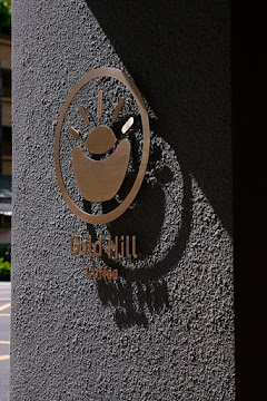 Gold Hill Coffee
