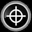 -OO- - Logo