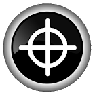 GDT icon