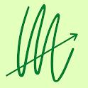 Auto Messenger Pro icon