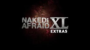 Naked and Afraid XL: Extras thumbnail