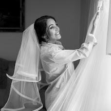 Wedding photographer Bogdan Velea (bogdanvelea). Photo of 22.06.2017