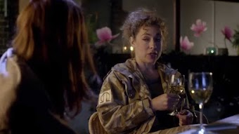 Doctor Who, S:00, E:13, Series 6, Episode 13 - The Wedding of River Song season-only