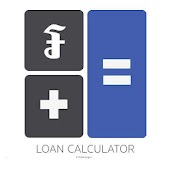Loan Calculator KH