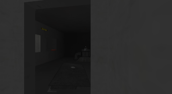 Game SCP: Chamberz APK for Windows Phone