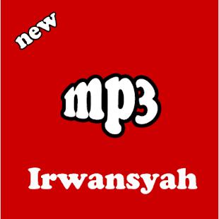 Lagu Irwansyah Camelia Mp3 - náhled