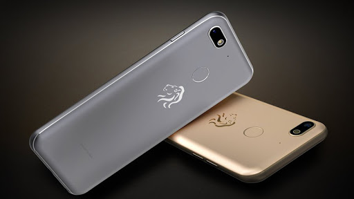 The Mara Group will manufacture two smartphone models in partnership with Google.