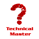 Technical Master