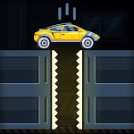 Car Smasher 1.0.37