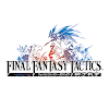 FINAL FANTASY TACTICS  獅子戦争 대표 아이콘 :: 게볼루션