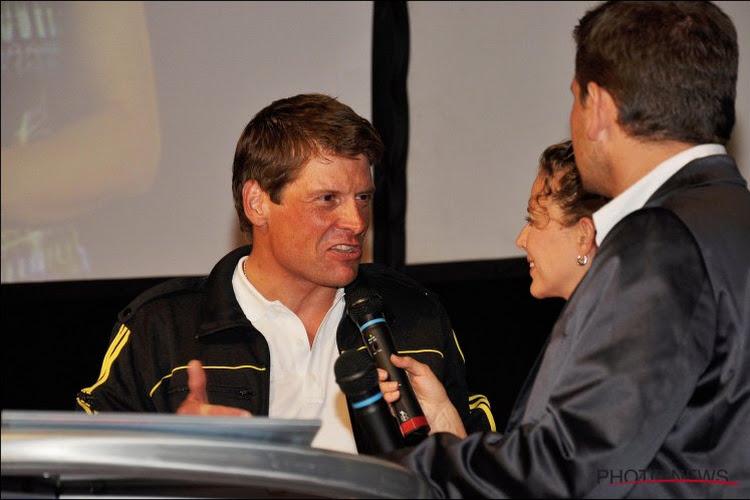 L'ancien directeur technique de Telekom réagit aux déboires de Jan Ullrich