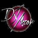DJ Ykcor Pro