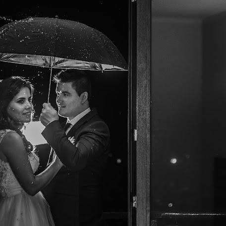 Wedding photographer Ion ciprian Tamasi (IonCiprianTama). Photo of 10.09.2017