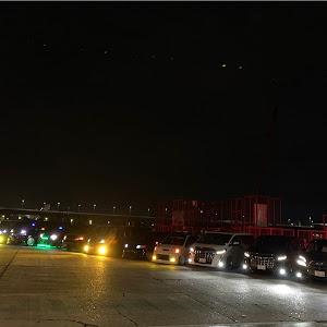 ステップワゴン RP1のカスタム事例画像 カズボーイさんの2020年12月30日19:45の投稿