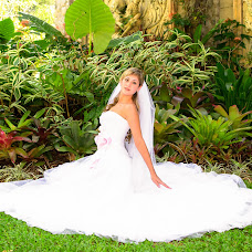 Wedding photographer Denis Velfi (DenPH). Photo of 11.11.2014
