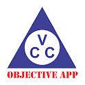 Vilekar Commerce Classes 2.0 icon