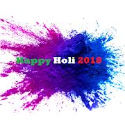 Holi Celebration Package