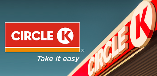 circle k apps on google play - Www Circlek Com Rewards Card Registration
