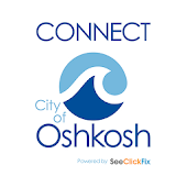 Connect Oshkosh