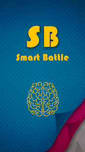 Smart Battle- screenshot thumbnail