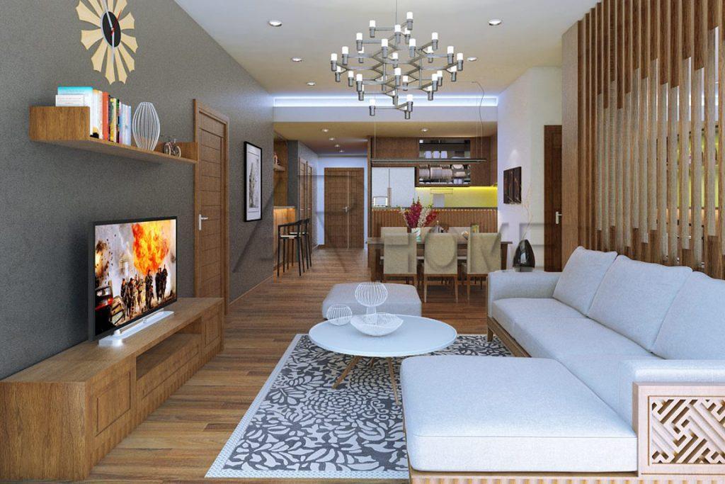 Đặt mua đồ trang trí nội thất ở đâu đa dạng mẫu mã và mức giá phù hợp?